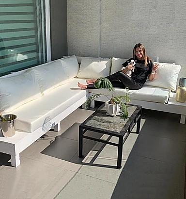 terraza-50.webp