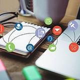 Comunicazione e Servizi Innovativi.jpg