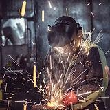 Metalmeccanici UnionmeccanicaCONFAPI.jpg