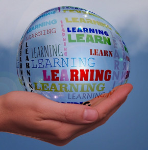The Academic Practitioner Divide in Marketing Education: Part Two