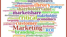 December 2013 Update: Marketing, Finance & Accounting and Public Relations