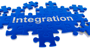 Integration of learning: Why it matters