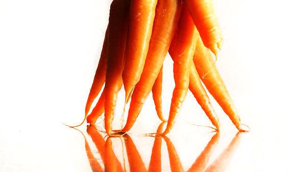 carottes debout2.jpg