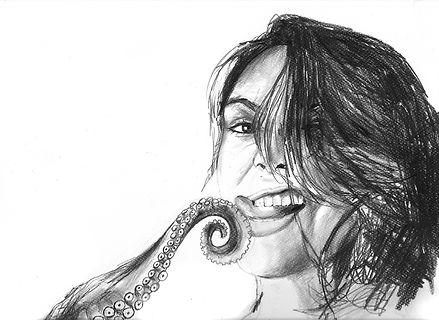 tentacule autoportrait.jpg