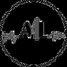 A4L-logo_edited.png