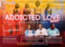 addictedlove_v2 (2).jpg