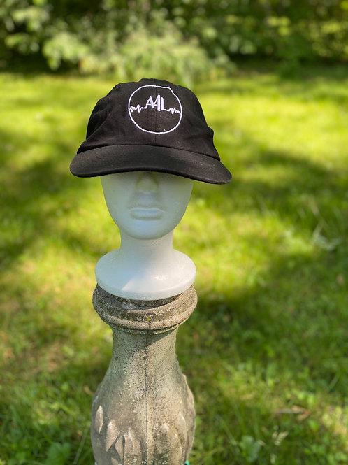 A4L Logo Hat
