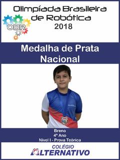 Robotica - Prata Nacional 2018.jpg
