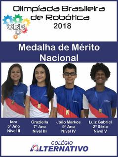 Robotica - Nacional 2018.jpg