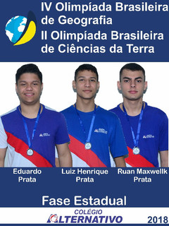 Medalhista OBG - Estadual 2018.jpg