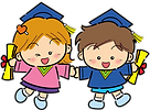 toppng.com-kindergarten-graduation-clipa
