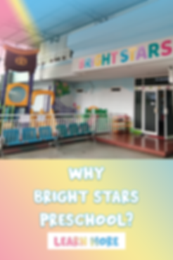 WHY BRIGHTSTAR 2.png