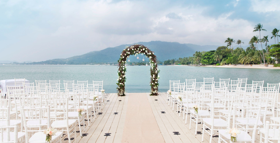 20141213-Wedding-Setting--18.jpg