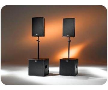 sound system 1.jpg