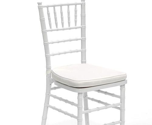 Front_Photo_white_tiffany_chair.jpg
