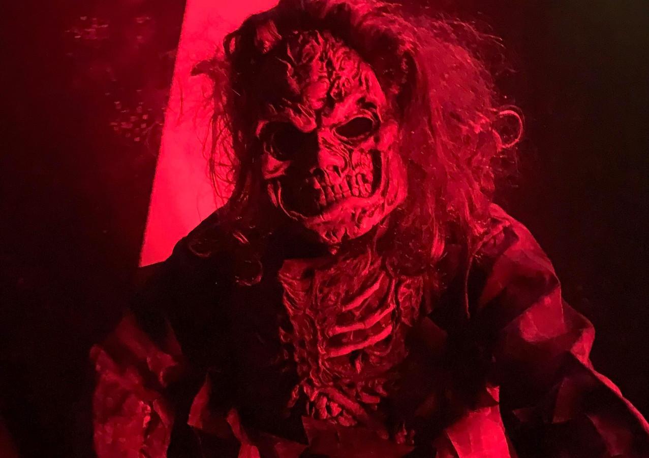 Laserstar_Halloween