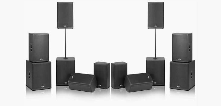 Sound-System-Hire-Audio-Visual-Rental.jp
