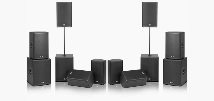 Sound-System-Hire-Audio-Visual-Rental.jp