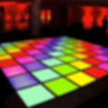 retro-led-dance-floor-hire.jpg