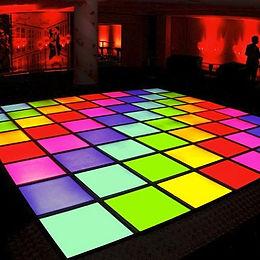 retro-led-dance-floor-hire.jpg