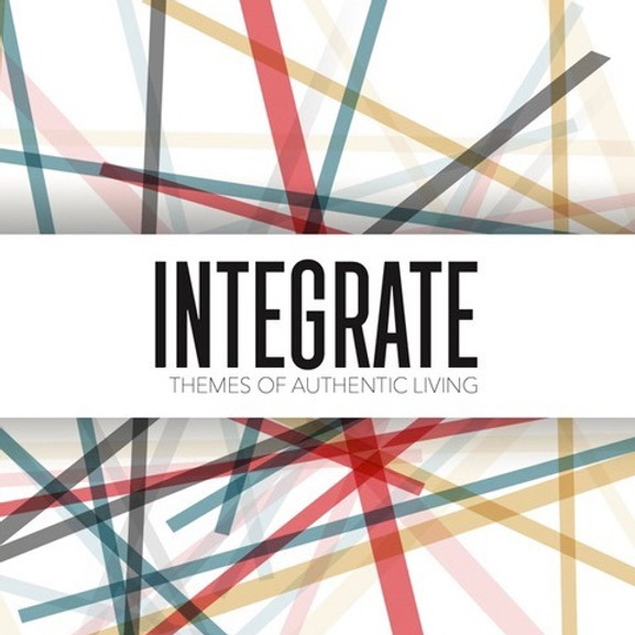 September Integrate Experience with Coach Brian & Coach Cyril