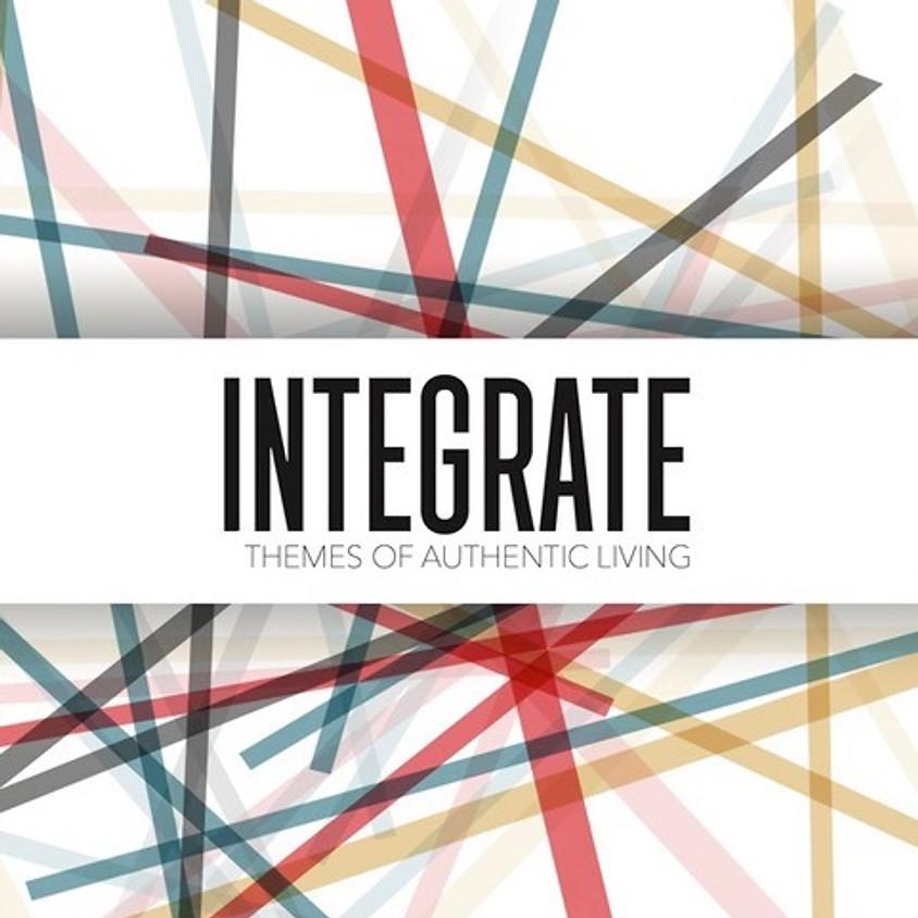 A Wednesday Evening Integrate Lab