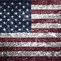 Int US Website Work (21).png