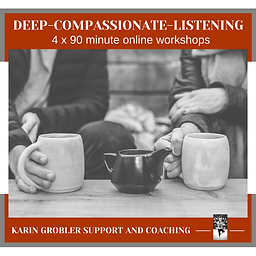 6. Deep compassionate listening.png