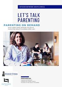 Copy of Let's Talk Parenting - Adult Children - PDF.png
