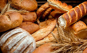 different-types-bread-made-from-wheat-fl
