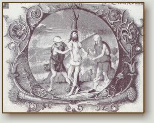 Logo San Bartolomeo Ap (1).jpg