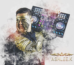 Ashlee.k #ashlee.k #ashleek