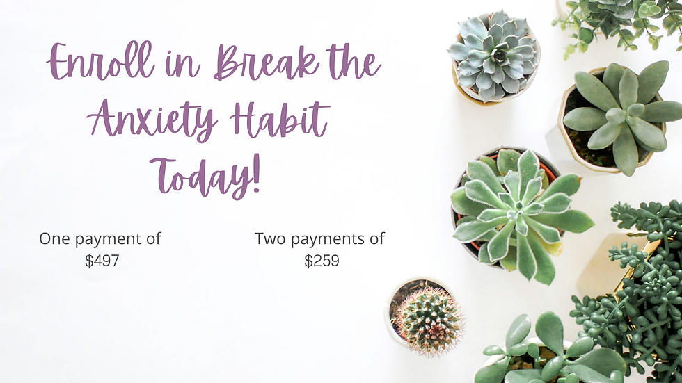 Break the Anxiety Habit-2.png