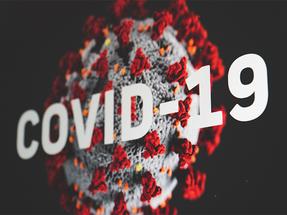 Prezes NRL i Przewodniczący KEL o szczepionkach p. COVID-19