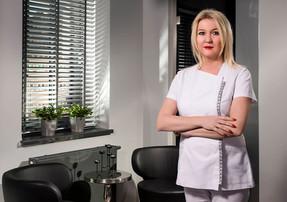 Prof. Marzena Dominiak Prorektorem UM we Wrocławiu