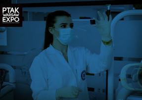 Nowa data targów WARSAW DENTAL MEDICA SHOW to 1-3 października 2020.