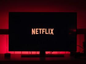 Nowa kompresja Netflixa?