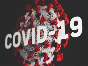 Charakterystyka choroby COVID-19, objawy oraz skutki zdrowotne