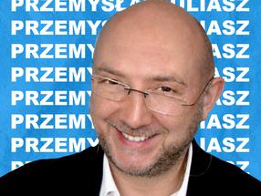 ZDROWIE: Dr Przemysław Uliasz: Twoją partnerkę boli głowa? Dentysta pomoże.