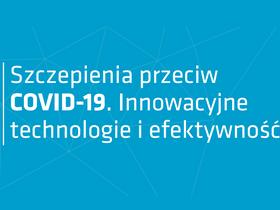 Wersja 2.0 białej księgi nt. szczepień przeciw COVID-19
