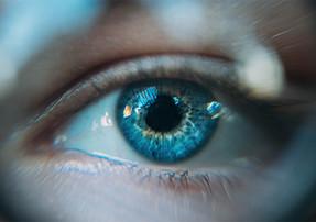Oczami pacjentów. 5 wymówek dlaczego wciąż unikamy wizyty u stomatologa.
