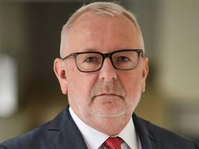 Prezes NRL komentuje decyzję MZ ws. dodatku dla medyków