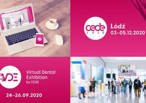 Wirtualne CEDE - czas na szczegóły