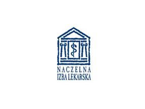 PNRL wnosi o odrzucenie projektu ustawy dot. kadr medycznych