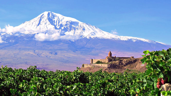 Armenia-land-of-wine.jpeg