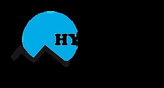 Hyestart-logo.png