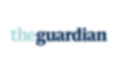 Guardian Logo.png