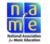 nafme logo.png