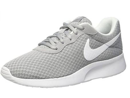 Copy of Nike Women's Reax Run 5 Running Shoes!