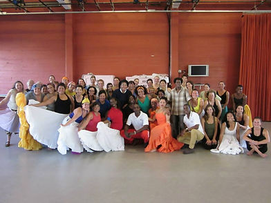 7 Potencias y Latin Dance Grooves.jpg